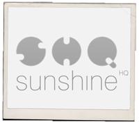 SUNSHINE HQ