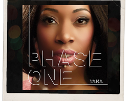 Phase One by Tana