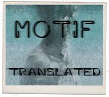 Introducing Motif