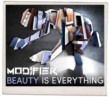 Introducing Modifier