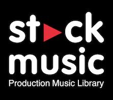 Stock Music Belgium